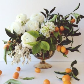 Diy floral arrangement that you can use on your wedding day 30