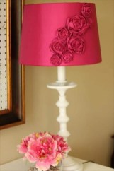 Diy lampshade ideas you need to try 10