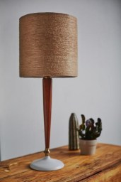 Diy lampshade ideas you need to try 28