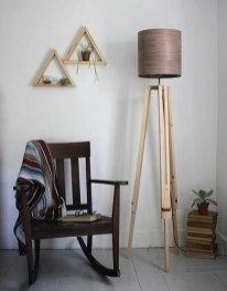 Diy lampshade ideas you need to try 32