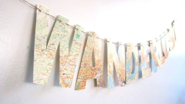 Diy summer crafts project to boost your home decor 10