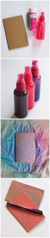 Diy summer crafts project to boost your home decor 11