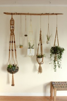 Diy summer crafts project to boost your home decor 17