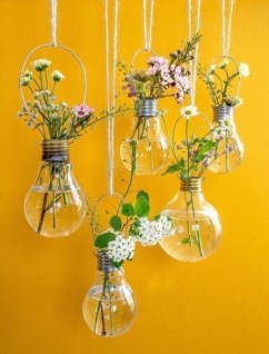 Diy summer crafts project to boost your home decor 21