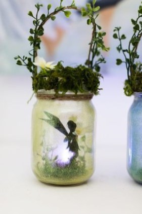 Diy summer crafts project to boost your home decor 22