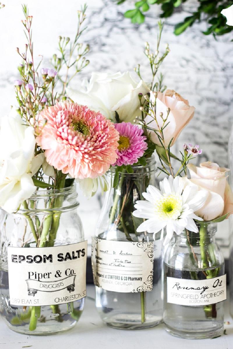 Spring-apothecary-printables