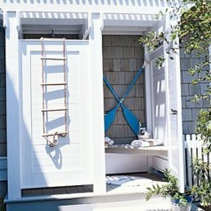 Classic nautical decor ideas that'll ready your home for summer 20
