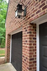 Exterior paint colors with red brick 03