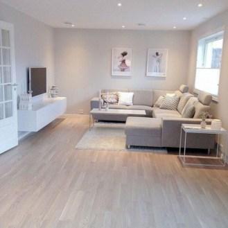 Gorgeous living room decor ideas 03