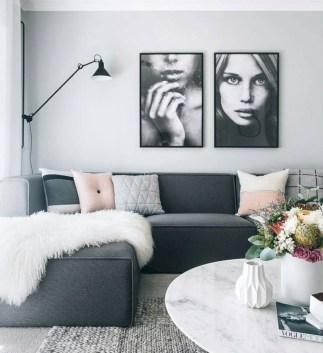 Gorgeous living room decor ideas 06