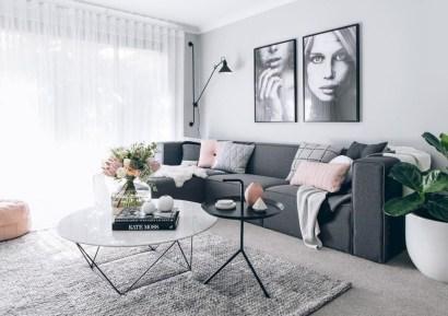 Gorgeous living room decor ideas 08