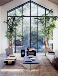 Gorgeous living room decor ideas 11