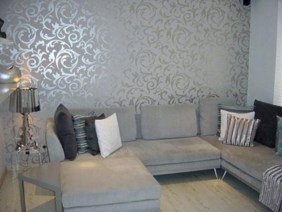Gorgeous living room decor ideas 21