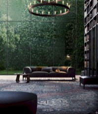 Gorgeous living room decor ideas 29