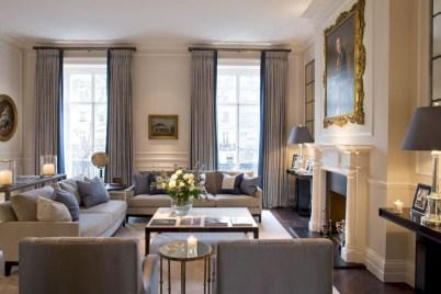 Gorgeous living room decor ideas 30