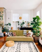 Gorgeous living room decor ideas 31