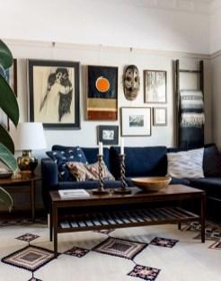 Gorgeous living room decor ideas 39