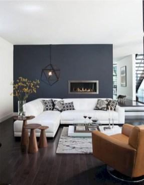 Gorgeous living room decor ideas 43