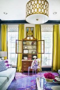 Gorgeous living room decor ideas 52