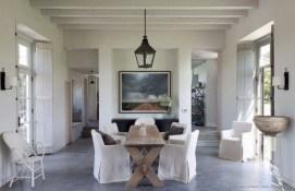 Incredible european farmhouse living room design ideas 01