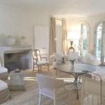 Incredible european farmhouse living room design ideas 102