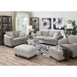 Incredible european farmhouse living room design ideas 58