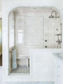 Incredible half bathroom decor ideas 09