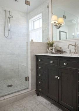 Incredible half bathroom decor ideas 79