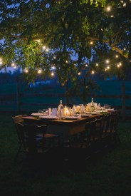 Inspiring backyard lighting ideas for summer 08