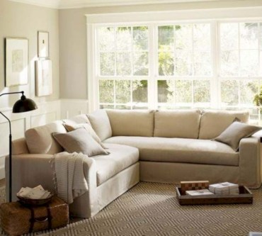 Inspiring living room layouts ideas with sectional 02