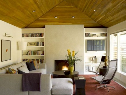 Inspiring living room layouts ideas with sectional 115