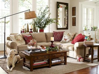 Inspiring living room layouts ideas with sectional 32