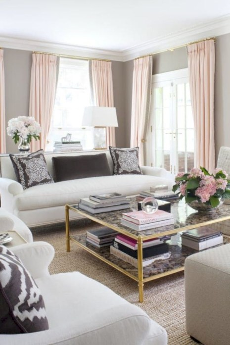 Inspiring living room layouts ideas with sectional 82
