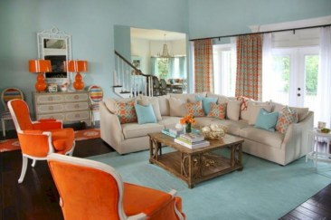 Inspiring living room layouts ideas with sectional 88