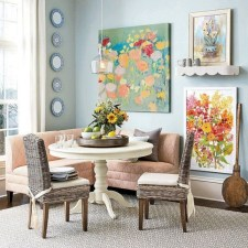 Inspiring living room layouts ideas with sectional 93