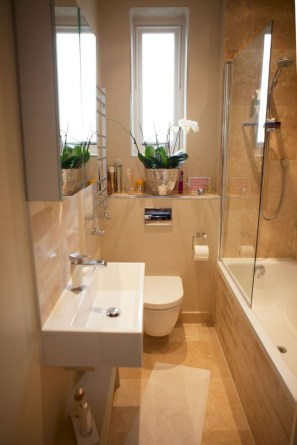 Small bathroom ideas you need to try 01