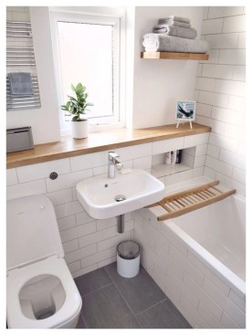 Small bathroom ideas you need to try 08