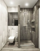Small bathroom ideas you need to try 15