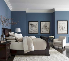 Small master bedroom decor ideas 01