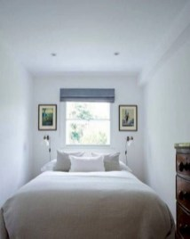 Small master bedroom decor ideas 34