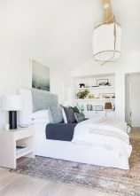 Small master bedroom decor ideas 36