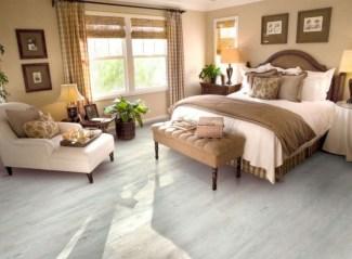 Small master bedroom decor ideas 43