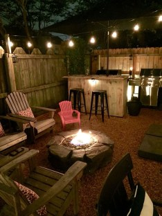 Creative ideas for a better backyard 03