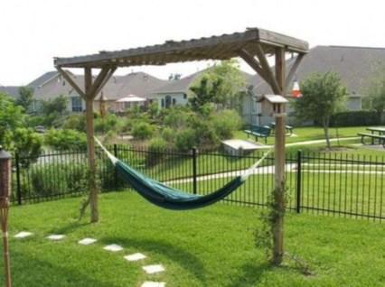 Creative ideas for a better backyard 06