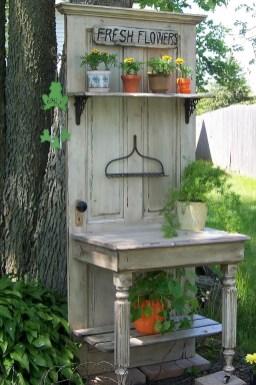 Creative ideas for a better backyard 24