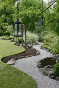 Creative ideas for a better backyard 28