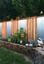 Creative ideas for a better backyard 32