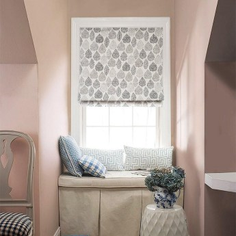 Easy ways to lighten up a room for summer 47