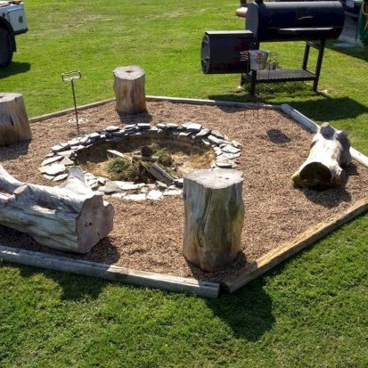 Easy and cheap backyard ideas you can make them for summer 21