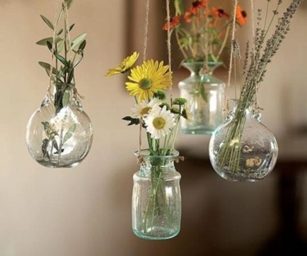 Simple ideas for adorable terrariums 03